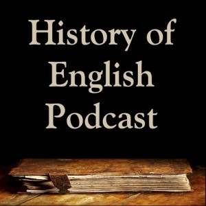 History-of-English-Podcast6